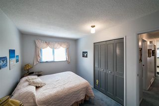 Photo 13: 3136 138 Avenue in Edmonton: Zone 35 House for sale : MLS®# E4170543
