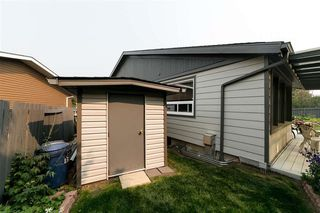Photo 24: 3136 138 Avenue in Edmonton: Zone 35 House for sale : MLS®# E4170543