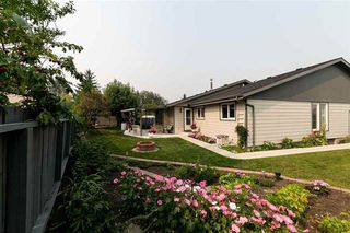 Photo 29: 3136 138 Avenue in Edmonton: Zone 35 House for sale : MLS®# E4170543