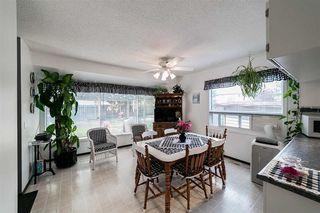 Photo 10: 3136 138 Avenue in Edmonton: Zone 35 House for sale : MLS®# E4170543