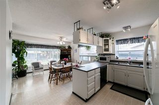 Photo 6: 3136 138 Avenue in Edmonton: Zone 35 House for sale : MLS®# E4170543