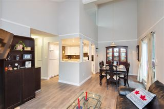 "Photo 5: 369 8025 CHAMPLAIN Crescent in Vancouver: Champlain Heights Condo for sale in ""CHAMPLAIN RIDGE"" (Vancouver East)  : MLS®# R2402571"