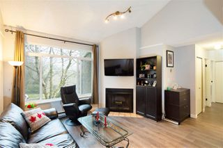 "Photo 3: 369 8025 CHAMPLAIN Crescent in Vancouver: Champlain Heights Condo for sale in ""CHAMPLAIN RIDGE"" (Vancouver East)  : MLS®# R2402571"
