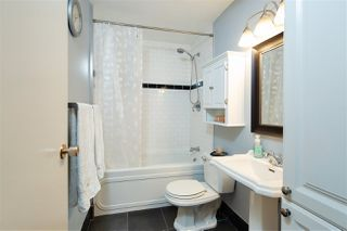 "Photo 13: 369 8025 CHAMPLAIN Crescent in Vancouver: Champlain Heights Condo for sale in ""CHAMPLAIN RIDGE"" (Vancouver East)  : MLS®# R2402571"