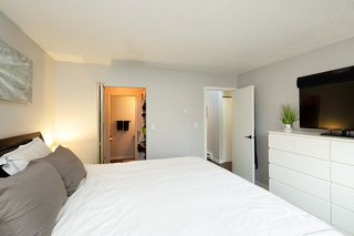"Photo 12: 369 8025 CHAMPLAIN Crescent in Vancouver: Champlain Heights Condo for sale in ""CHAMPLAIN RIDGE"" (Vancouver East)  : MLS®# R2402571"