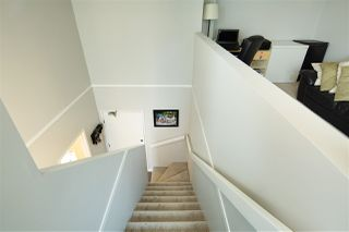 "Photo 15: 369 8025 CHAMPLAIN Crescent in Vancouver: Champlain Heights Condo for sale in ""CHAMPLAIN RIDGE"" (Vancouver East)  : MLS®# R2402571"