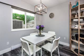 Photo 3: 3 2023 MANNING Avenue in Port Coquitlam: Glenwood PQ Townhouse for sale : MLS®# R2405901