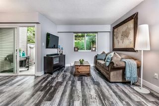 Photo 12: 3 2023 MANNING Avenue in Port Coquitlam: Glenwood PQ Townhouse for sale : MLS®# R2405901