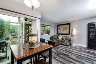 Photo 8: 3 2023 MANNING Avenue in Port Coquitlam: Glenwood PQ Townhouse for sale : MLS®# R2405901