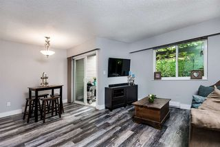 Photo 9: 3 2023 MANNING Avenue in Port Coquitlam: Glenwood PQ Townhouse for sale : MLS®# R2405901