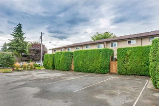 Photo 20: 3 2023 MANNING Avenue in Port Coquitlam: Glenwood PQ Townhouse for sale : MLS®# R2405901