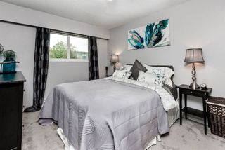 Photo 14: 3 2023 MANNING Avenue in Port Coquitlam: Glenwood PQ Townhouse for sale : MLS®# R2405901
