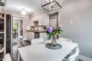 Photo 4: 3 2023 MANNING Avenue in Port Coquitlam: Glenwood PQ Townhouse for sale : MLS®# R2405901