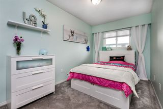 Photo 16: 3 2023 MANNING Avenue in Port Coquitlam: Glenwood PQ Townhouse for sale : MLS®# R2405901