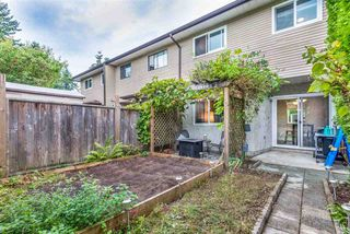 Photo 19: 3 2023 MANNING Avenue in Port Coquitlam: Glenwood PQ Townhouse for sale : MLS®# R2405901
