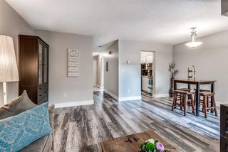 Photo 10: 3 2023 MANNING Avenue in Port Coquitlam: Glenwood PQ Townhouse for sale : MLS®# R2405901