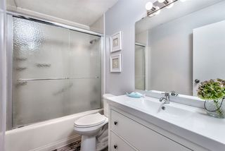 Photo 15: 3 2023 MANNING Avenue in Port Coquitlam: Glenwood PQ Townhouse for sale : MLS®# R2405901