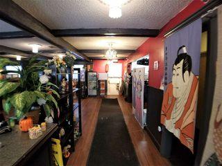 Photo 3: 7450 82 Avenue in Edmonton: Zone 18 Business for sale : MLS®# E4176305