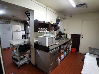 Photo 8: 7450 82 Avenue in Edmonton: Zone 18 Business for sale : MLS®# E4176305