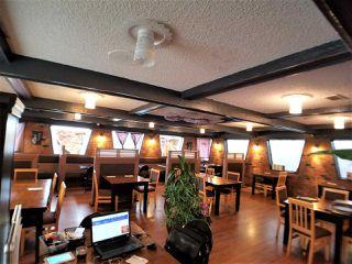 Photo 6: 7450 82 Avenue in Edmonton: Zone 18 Business for sale : MLS®# E4176305
