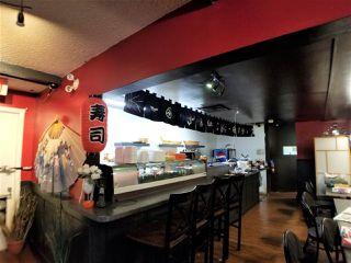Photo 7: 7450 82 Avenue in Edmonton: Zone 18 Business for sale : MLS®# E4176305