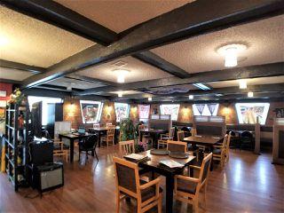 Photo 5: 7450 82 Avenue in Edmonton: Zone 18 Business for sale : MLS®# E4176305
