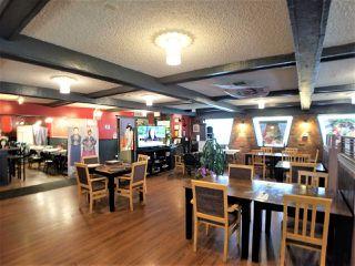 Photo 4: 7450 82 Avenue in Edmonton: Zone 18 Business for sale : MLS®# E4176305