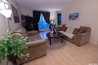 Photo 4: 122 5 Columbia Drive in Saskatoon: River Heights SA Residential for sale : MLS®# SK793579