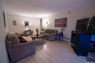 Photo 6: 122 5 Columbia Drive in Saskatoon: River Heights SA Residential for sale : MLS®# SK793579
