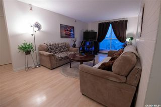Photo 7: 122 5 Columbia Drive in Saskatoon: River Heights SA Residential for sale : MLS®# SK793579