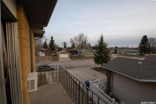 Photo 18: 122 5 Columbia Drive in Saskatoon: River Heights SA Residential for sale : MLS®# SK793579
