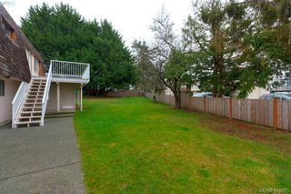 Photo 36: 1813 Rossiter Place in VICTORIA: SE Lambrick Park Single Family Detached for sale (Saanich East)  : MLS®# 419655