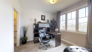 Photo 16: 5 LILAC Bay: Spruce Grove House for sale : MLS®# E4183460