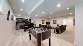Photo 29: 5 LILAC Bay: Spruce Grove House for sale : MLS®# E4183460