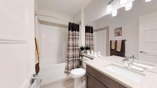 Photo 35: 5 LILAC Bay: Spruce Grove House for sale : MLS®# E4183460