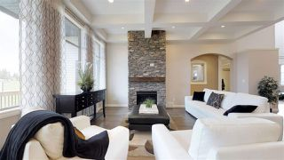 Photo 2: 5 LILAC Bay: Spruce Grove House for sale : MLS®# E4183460