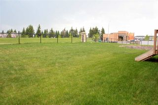 Photo 41: 5 LILAC Bay: Spruce Grove House for sale : MLS®# E4183460