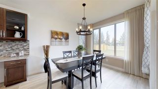 Photo 12: 5 LILAC Bay: Spruce Grove House for sale : MLS®# E4183460