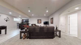 Photo 24: 5 LILAC Bay: Spruce Grove House for sale : MLS®# E4183460