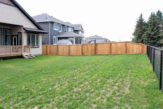 Photo 38: 5 LILAC Bay: Spruce Grove House for sale : MLS®# E4183460