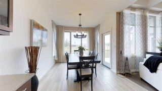 Photo 14: 5 LILAC Bay: Spruce Grove House for sale : MLS®# E4183460