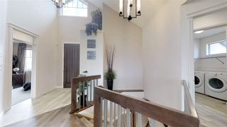 Photo 15: 5 LILAC Bay: Spruce Grove House for sale : MLS®# E4183460
