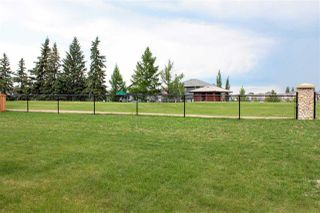 Photo 43: 5 LILAC Bay: Spruce Grove House for sale : MLS®# E4183460