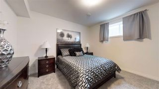 Photo 36: 5 LILAC Bay: Spruce Grove House for sale : MLS®# E4183460
