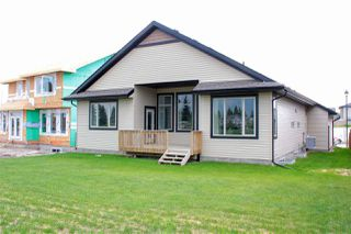 Photo 44: 5 LILAC Bay: Spruce Grove House for sale : MLS®# E4183460