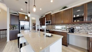 Photo 10: 5 LILAC Bay: Spruce Grove House for sale : MLS®# E4183460