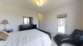 Photo 20: 5 LILAC Bay: Spruce Grove House for sale : MLS®# E4183460