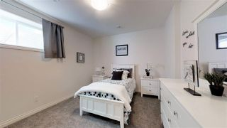 Photo 31: 5 LILAC Bay: Spruce Grove House for sale : MLS®# E4183460