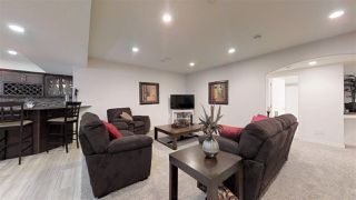 Photo 25: 5 LILAC Bay: Spruce Grove House for sale : MLS®# E4183460