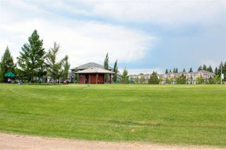 Photo 39: 5 LILAC Bay: Spruce Grove House for sale : MLS®# E4183460